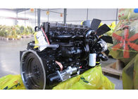 ISDe 6.7L -230 Cummins truck diesel engine assembly for bus,coach