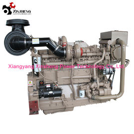KTA19-P680 Cummins diesel engine for water pump,underwater pump,fire fighting pump, irrigation pump,sand pump