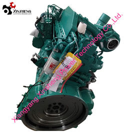 6CTA 8.3-G1 cummins diesel engine or generator set