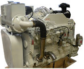 White Water Cooled Small Diesel Inboard Marine Engines Turbo Diesel Motor