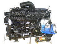 6CT 280HP Multi Cylinder Cummins Diesel Truck Engines , cummins heavy duty engines