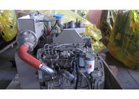 4 BT3 9- G1 Cummins 4 Cylinder Diesel Engine generator Set