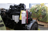4 Stroke inline 6 diesel engine , Most Powerful ISB210 40 Truck Diesel Engine