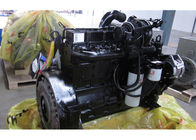 170kW 230HP Cummins Diesel Truck Engine C230 33